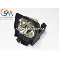Buy cheap Genuine Sanyo LP-UF15 LP-XF42 Digital Projector Bulbs POA-LMP49 610-300-0862 UHP300W product