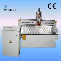 Buy cheap APEX1325 cnc machine woodworking xyz 3axis china machine from wholesalers