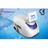Buy cheap Medical E-Light Hair Removal for Upper Lip , Painless Hair Remover from wholesalers