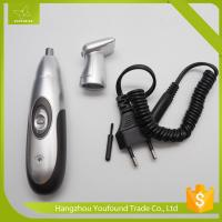 Buy cheap KM-502 Hair Cutting Machine Nose Hair Clippers Mult-function Hair Trimmer from wholesalers