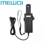 Buy cheap MEWOI107BE-Φ7mm,AC/DC 0mA-60.0A Clamp Current sensor probe/meter/tester/pinza/alicate amperímetro from wholesalers