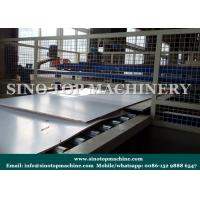 Buy cheap Honeycomb Paper Board Machine| Honeycomb Panel Machine Manufacture| Honeycomb Machine Supplier from wholesalers
