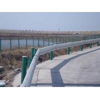Buy cheap Pre Engineered Metal Buildings ,  Road Safety Guard  Steel  Light Steel Frame Construction from wholesalers