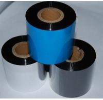 Buy cheap Flat Head Wax&Resin ribbon (normal) from wholesalers