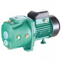Buy cheap SUNWARD Single-Phase Self-Priming Water Pump from wholesalers
