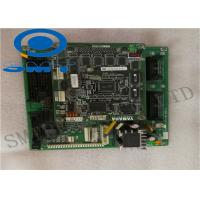 Buy cheap ADNP 7621 SMT PCB Board KV1-M4570-02X / KV8-M4570-02X Fit Yamaha V100 Y100II from wholesalers