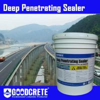 Buy cheap Goodcrete Concrete Waterproofing DPS from wholesalers