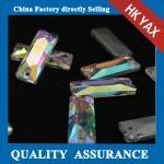 Buy cheap F0402 good hot fix,costume rhinestone transfer from wholesalers