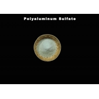 Buy cheap CQC Certified Poly Aluminium Sulphate Water Treatment Powder product