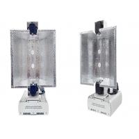 Buy cheap 630W HPS Grow Light  for Plant Factory and Greenhouse product