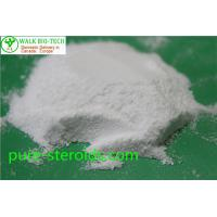 Buy cheap Weight Loss White Powder 1, 3 - Dimethylamylamine Hydrochloride CAS 13803 – 74 – 2 from wholesalers