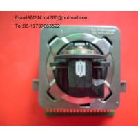 Buy cheap Wincor 4915+ XF7 print head ,Part No :07150084818 ( ht4280@hotmail,com ) from wholesalers
