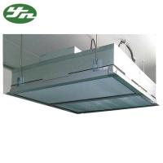 Buy cheap Hospital Laminar Air Flow System , OT Laminar Supply Laminar Flow Ceiling from wholesalers