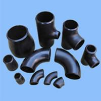 Buy cheap FORGED FITTING ,PIPE FITTING ,JIS PIPE FITTING from wholesalers