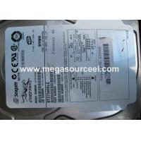 Buy cheap ST373405LC Seagate 73-GB U3 10K product