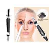 Buy cheap Adjustable Speed Electric Microneedling Pen For Anti Aging Scar Wrinkles from wholesalers