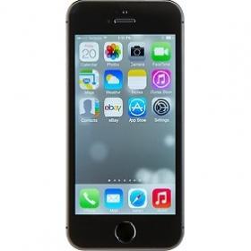 China Apple iPhone 5s 32GB on sale