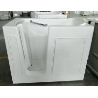 Buy cheap walk in tub shower combo,Old people bathtub,bath disabled,disabled shower seat,walkin bathtubs,Walk in shower combo from wholesalers