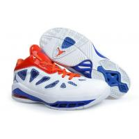 Buy cheap Jordan Melo M8  men sport shoes product