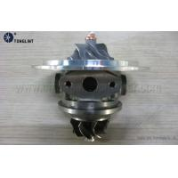 Buy cheap Hyundai H-100 Turbocharger CHRA Cartridge GT1749S 433352-0031 715924-0002 28200-42700 product