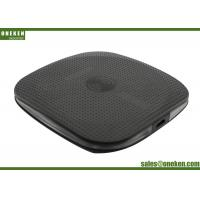 Buy cheap OEM / ODM Mobile Phone Wireless Charging White / Black 72g For Cell Phone from wholesalers