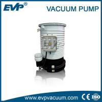 Buy cheap Oil diffusion vacuum pump in Leybold Optical Vacuum Coating Industry product