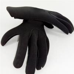 Buy cheap Durable Scuba Diving Gloves , Black Neoprene Scuba Gloves S - Xxl Size from wholesalers