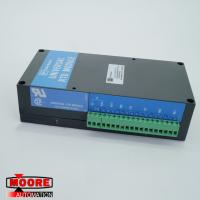 Buy cheap 2D78559 2D78559G01 CUTLER - HAMMER Universal RTD Module from wholesalers