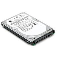 Buy cheap HDD-ThinkPad SL 43N3405 from wholesalers