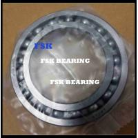 Buy cheap Thin-walled 16012 Deep Groove Ball Bearing Mechanical Matching Bearing for from wholesalers