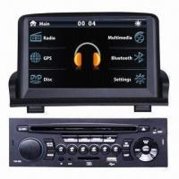 Car And Bike Accessories furthermore Images Peugeot Navigation System furthermore 25014 as well 2007 Bombardierchallenger 300 together with 82 9600. on best buy auto gps systems
