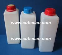 Buy cheap hematology reagent bottles product