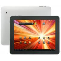 """Buy cheap 9.7"""" Android 4.0 Tablet PC with IPS Capacitive touch screen from wholesalers"""