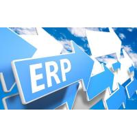 Buy cheap User Friendly Enterprise Resource Management System , ERP System Cloud from wholesalers