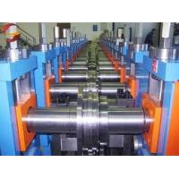 Buy cheap HG50 steel pipe forming machine from wholesalers