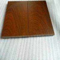 Buy cheap Brazilian Ipe Hardwood Flooring (CL-IP-HF) from wholesalers