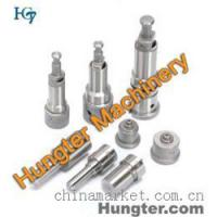 Buy cheap diesel fuel injection parts,nozzle,plunger,element,delivery valve,head rotor from wholesalers