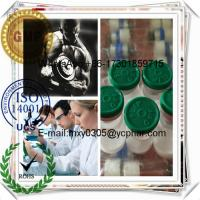 Buy cheap 99%  Local Anesthesic Prilocaine CAS 137-58-6 Factory Supplying from wholesalers