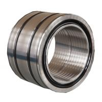 Buy cheap large diameter tapered Roller Bearings from wholesalers