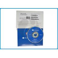 Buy cheap Wholesale price! Microsoft Windows 8.1 Pro Pack for 1 PC lifetime warranty from wholesalers