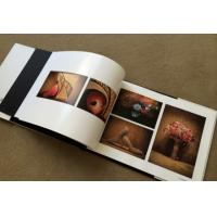 Buy cheap Contemporary Pregnancy / Love Memories Softcover Hardback Photo Books 14x10 from wholesalers