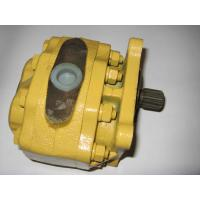 Buy cheap Hydraulic charge pump(A4VG) from wholesalers