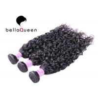 """Buy cheap Virgin Remy Hair Extensions Long Remy Hair Extensions 8""""-30"""" Length product"""