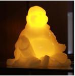 Buy cheap buddha/happy buddha/lucky buddha/chinese buddha/jade buddha/buddha belly/budda from wholesalers