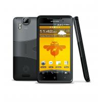 Buy cheap Star X15i MT6573 WCDMA 850 / 2100 MHz Latest Mobile Phone with 4.3 WVGA Capacitive Screen from wholesalers