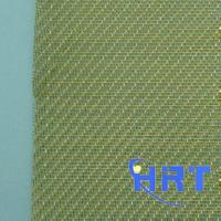 Buy cheap Factory Supply Brass Screen from wholesalers