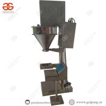 Buy cheap Semi Automatic Masala Chilli Powder Filling Packing Machine Price from wholesalers