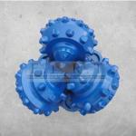 Buy cheap 8 5/8  FA437GT , TCI Tricone Bit  , TCI Drill Bit ,  Oil Well Drill Bit from wholesalers