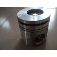 Buy cheap Truck 4BT 6BT Cummins Engine Piston C3926631 For Truck from wholesalers
