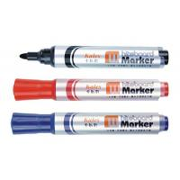 Buy cheap Refillable liquid ink whitebaord marker,liquid whiteboard marker,office marker pen from wholesalers